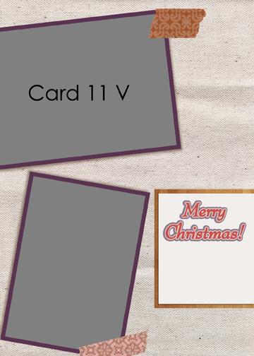 2012-card11-5x7V.jpg
