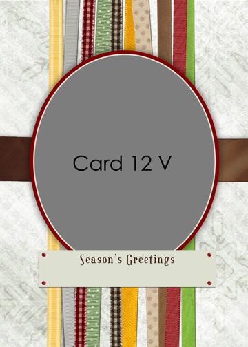 2012-card12-5x7V.jpg