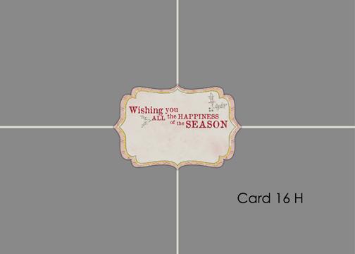 2012-card16-5x7H.jpg
