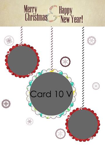 2012-card10-5x7V.jpg