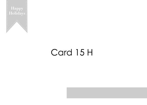 2012-card15-5x7H.jpg