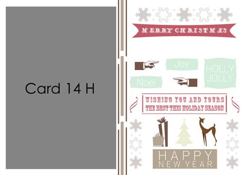 2012-card14-5x7H.jpg
