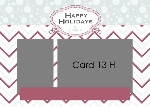 2012-card13-5x7h.jpg