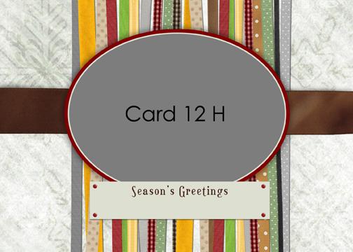 2012-card12-5x7H.jpg
