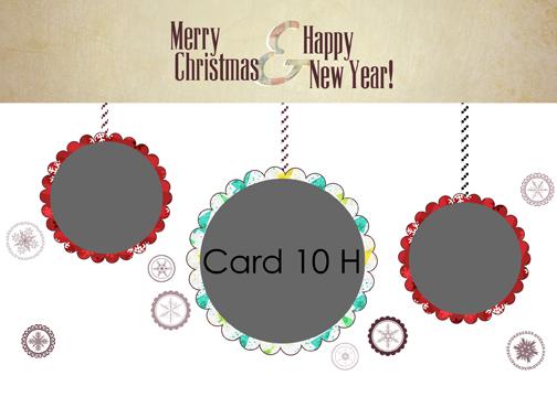 2012-card10-5x7H.jpg