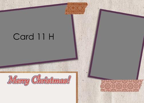 2012-card11-5x7H.jpg
