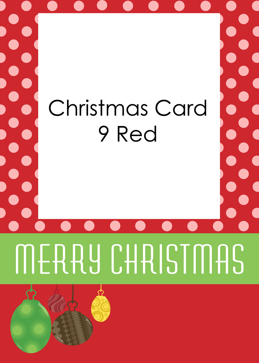 5x7-card9RED.png