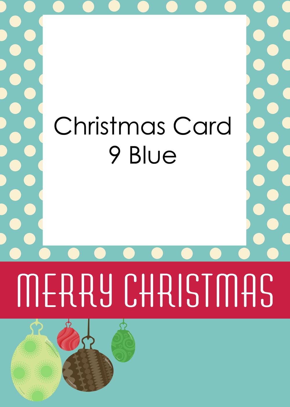5x7-card9b.png