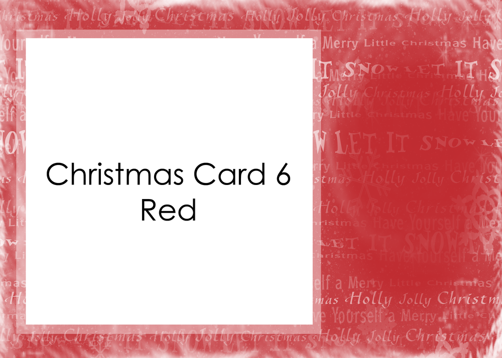 5x7-2009-card6RED.png