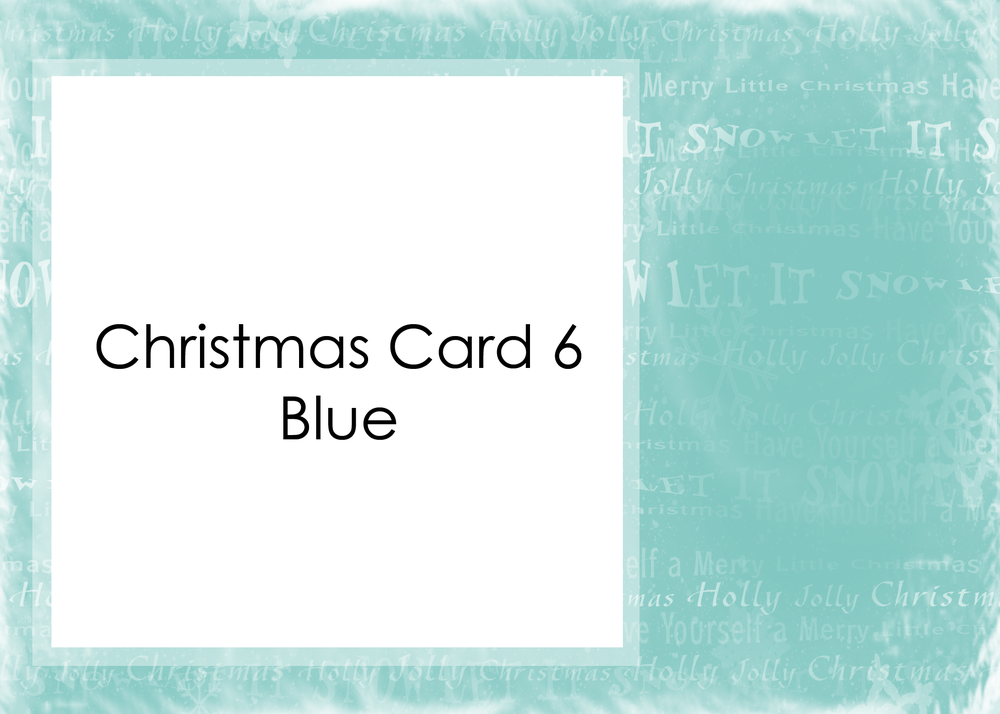 5x7-2009-card6BLUE.png