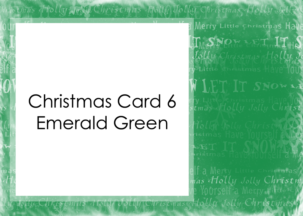 5x7-2009-card6EMERALD.png