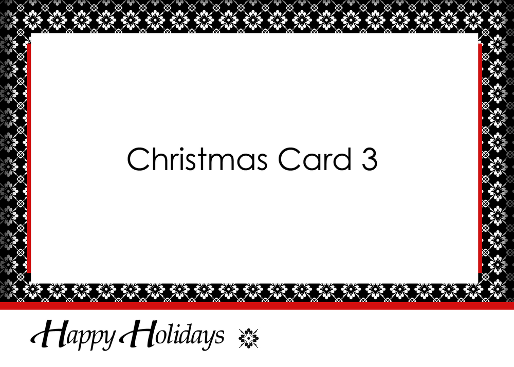 5x7-2009-card3.png