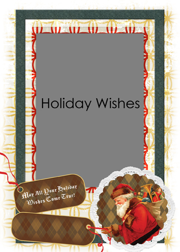 5x7-2010-holidaywishes.jpg