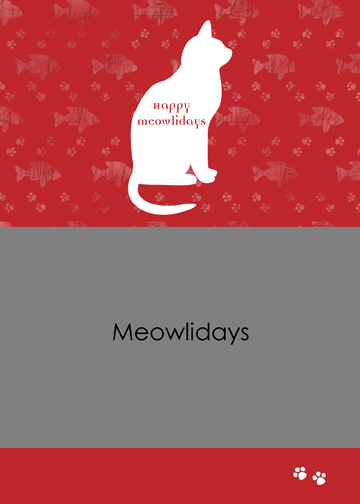 5x7-2010-meowlidays.jpg