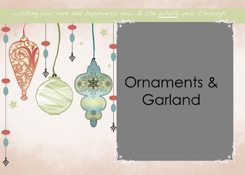 5x7-2010-ornaments.jpg