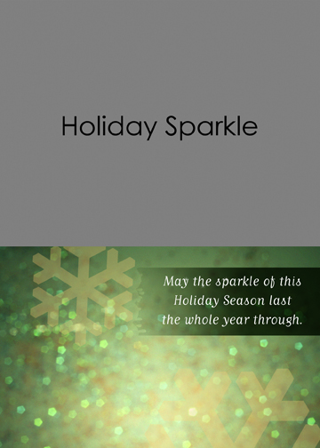 2010-5x7-sparkle.jpg