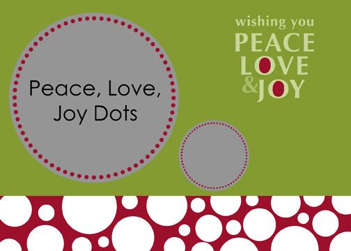 5x7-2010-peacelovejoydotsA.jpg