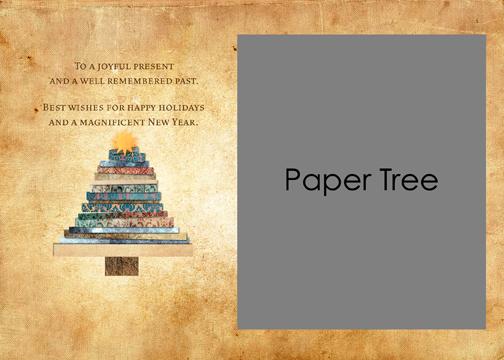 2010-5x7-papertree.jpg