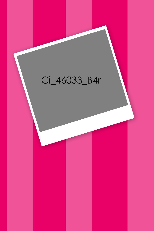 Ci_46033_B4r-.jpg