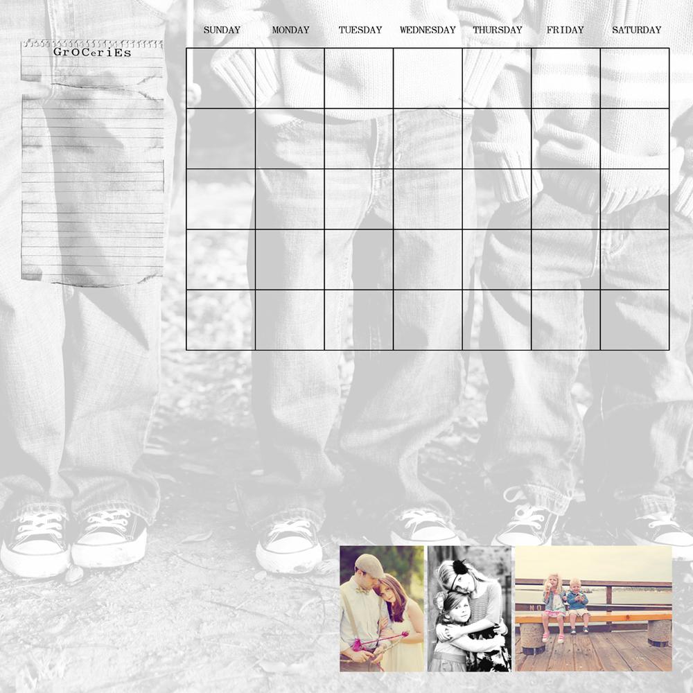 14x14-calendar2.jpg