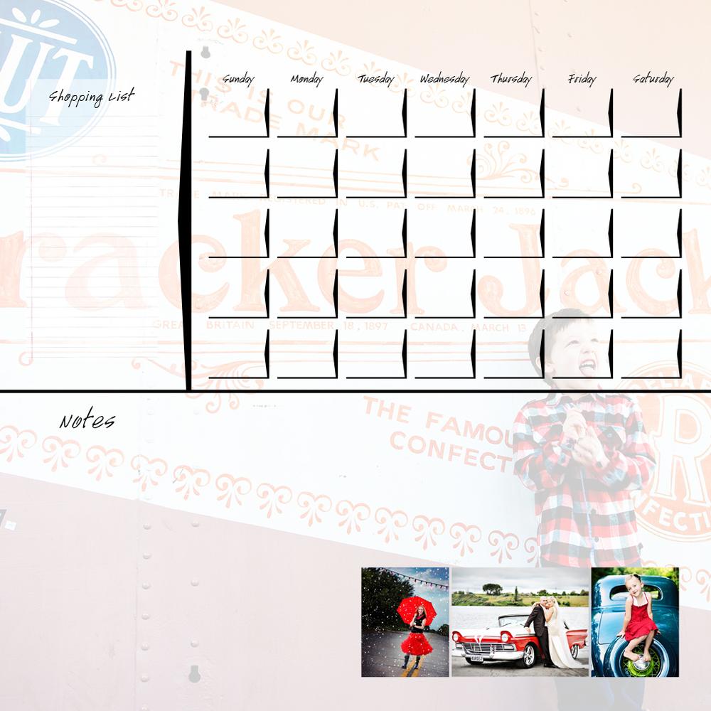 14x14-calendar3.jpg
