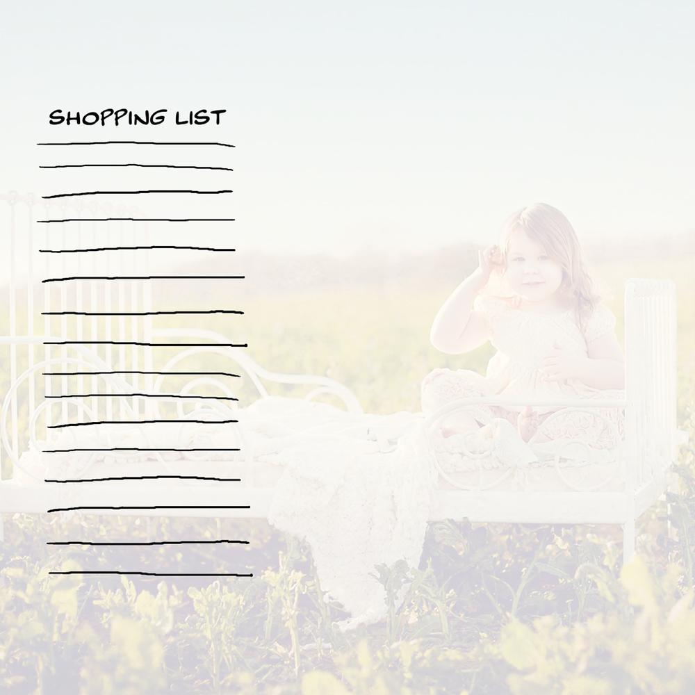 14x14-shoplist1H.jpg
