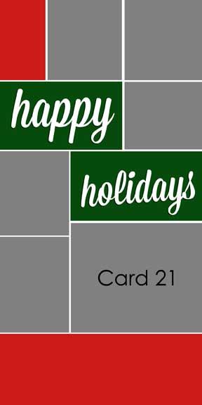 4x8-card21-kt.jpg