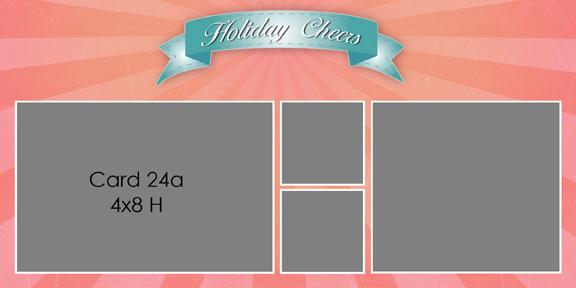 2013_card24a-4x8H.jpg