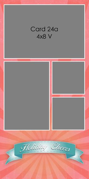 2013_card24a-4x8V.jpg