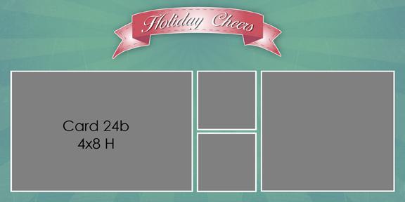 2013_card24b-4x8H.jpg