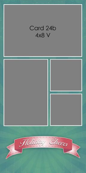 2013_card24b-4x8V.jpg