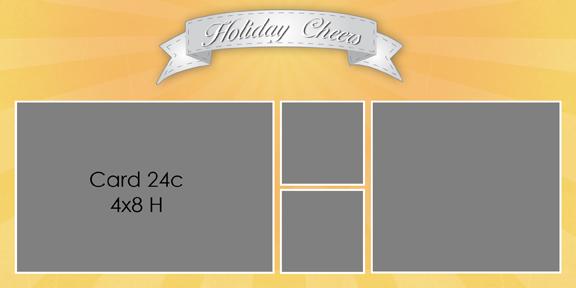 2013_card24c-4x8H.jpg