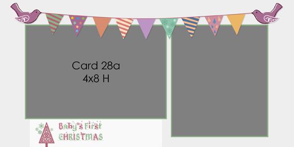 2013_card28a-4x8H.jpg