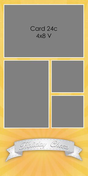 2013_card24c-4x8V.jpg