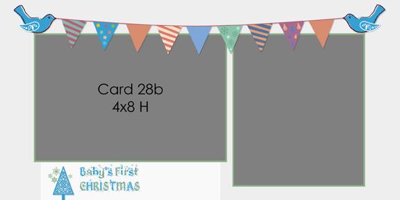 2013_card28b-4x8H.jpg