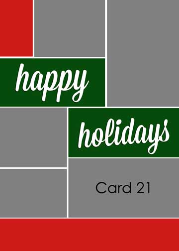 5x7-card21-kt.jpg