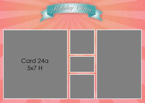 2013_card24a-5x7H.jpg