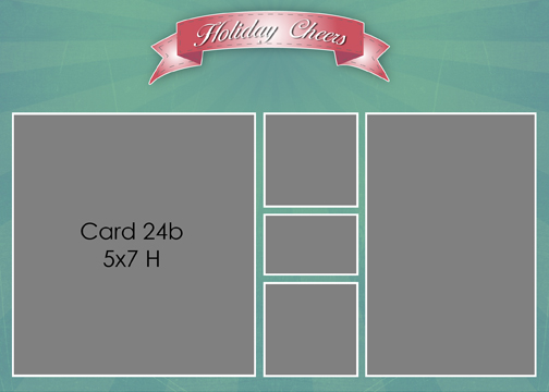 2013_card24b-5x7H.jpg