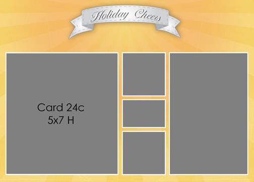 2013_card24c-5x7H.jpg