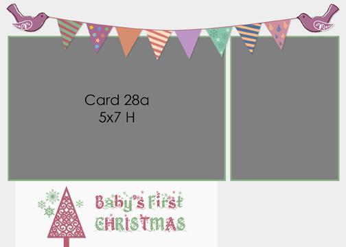 2013_card28a-5x7H.jpg