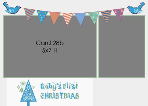 2013_card28b-5x7H.jpg