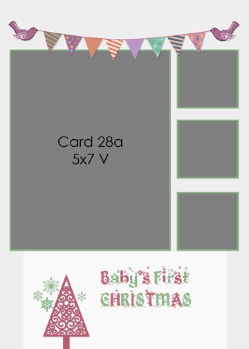 2013_card28a-5x7V.jpg