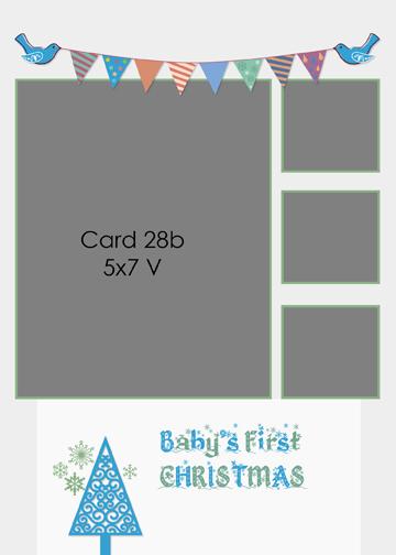 2013_card28b-5x7V.jpg