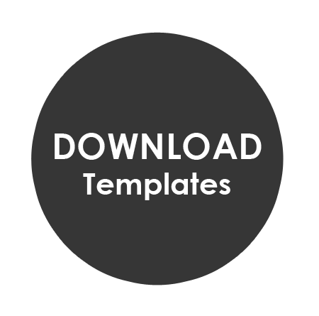 downloadtemplates2.png