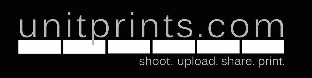 Unitprints = super easy ordering with Free full resolution cloud based storage. Add Unlimited Client Galleries for $30/year. SEE below.