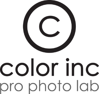 Color Inc Pro Photo Lab