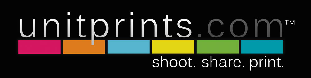 unitprints_black_rgbLARGE-tshirt.png