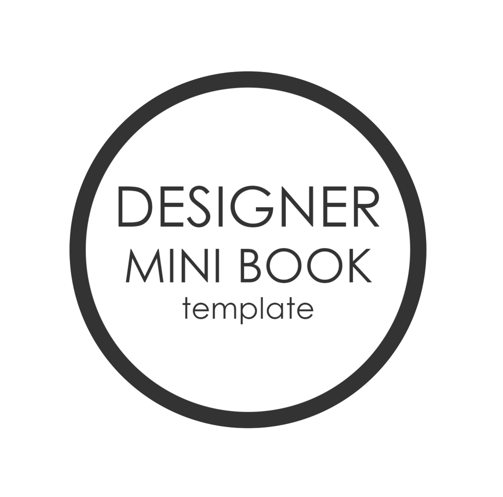 minibook.png