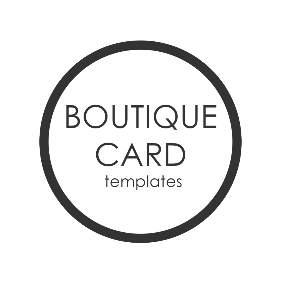 boutique_icon.png
