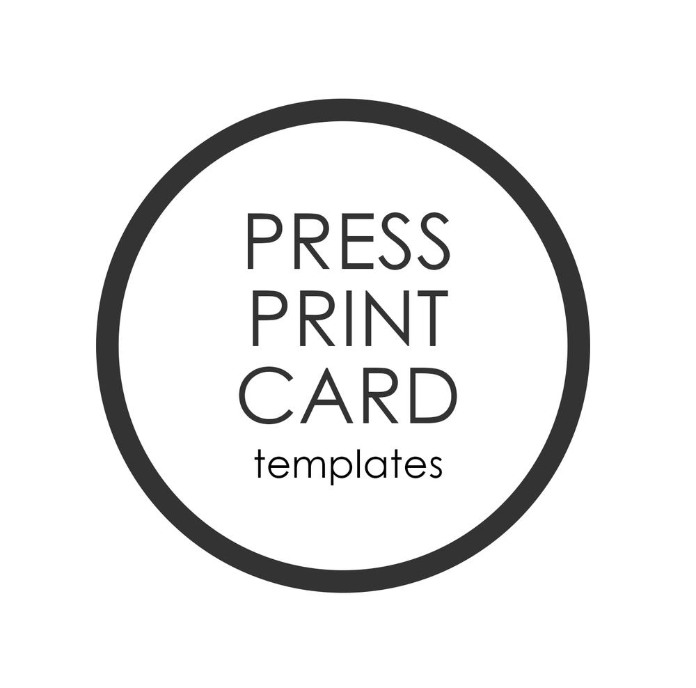 pressprintcard.png